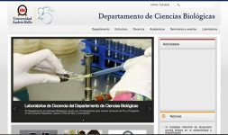 departamento-ciencias-biologicas-unab