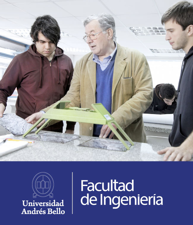 lateral-facultad-de-ingenieria