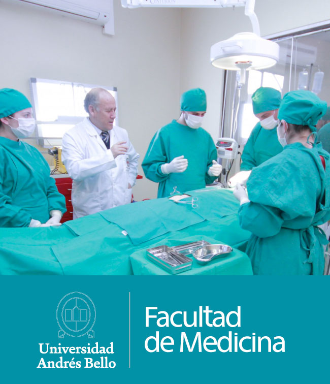 lateral-facultad-medicina