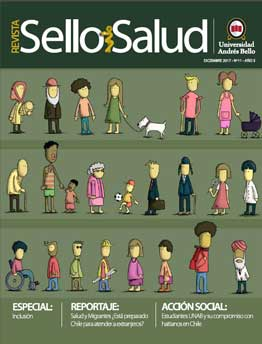 revista-sello-11