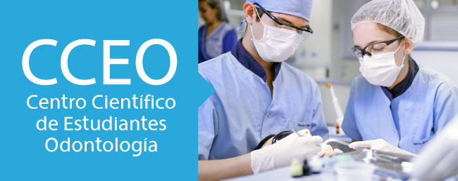 cceo odontologia unab